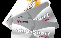 15 zł zniżki dla posiadaczy kart Multisport ,Fitprofit ,OK System