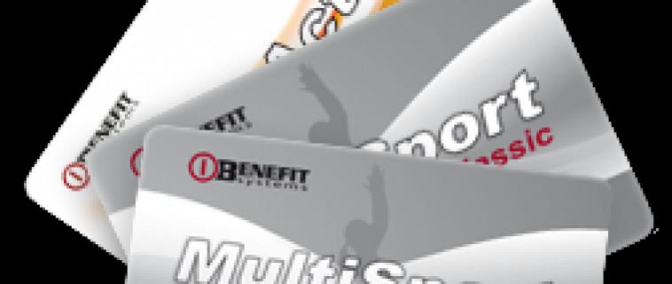15 zł zniżki dla posiadaczy kart Multisport w okresie 1.06 – 30.09.19